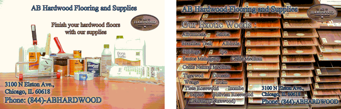 Amazing Hardwood Floor Supplies Part   2: Au0026B Hardwood Flooring Supplies  Is A Flooring Company